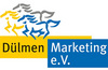 Dülmen Marketing e.V. | Link zur Website